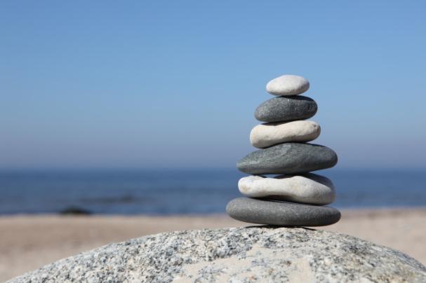 zen-stones11.jpg